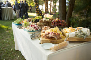 Shrubb Catering, Catering Peterborough, Food Service Peterborough, Events Planning Peterborough, Event Caterer Peterborough, Catered Peterborough, Caterer Peterborough